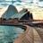 Agile Tour Sydney