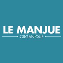 @manjueorganique