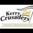 The Kerry Crusaders