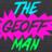 TheGeoffMan