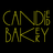 Candied Bakery