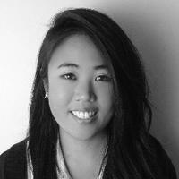 KK Rebecca Lai