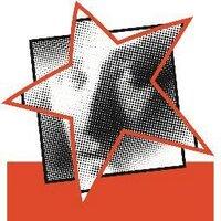 Rosa-Luxemburg-Stiftung Bremen