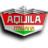 Aquila Italiana