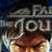 FableJourneyFan retweeted this
