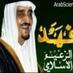 @mohamed_slel