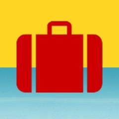 TravelPRNews.com