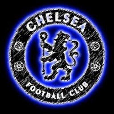 Chelsea FC (@ChelseaFCReport) | Twitter  Chelsea