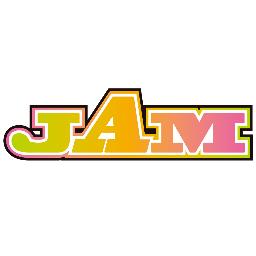 ドキュメントバラエティーjam ジャム 12月23日放送 Jam は 蘭ママと行く 中洲にある ラウンジya Ya で働く中洲で有名な蘭ママと芸人おりがみが 会員制パール と ラウンジya Ya の女の子と中洲の遊び方についてトークしました T