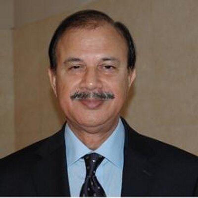 Saeed Akhtar Net Worth