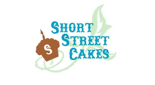 @shortstreet
