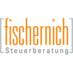 Fischernich STB