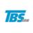 TBS NRW e.V. Twitter account logo