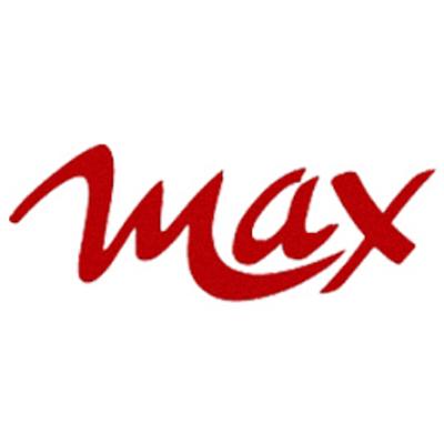max italia maxitaliamag twitter