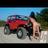 Jeeps 4 Life
