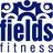 FieldsFitness