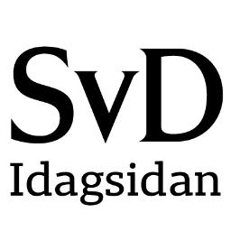 @Idagsidan