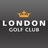London Golf Club