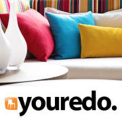 Youredo Youredo Twitter