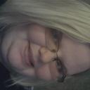 Jackie Adeline Gray - @jackie_adeline - Twitter