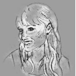 Melanie Johanson