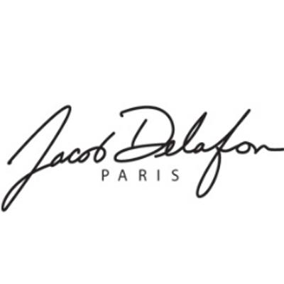 jacob delafon jacob delafon twitter. Black Bedroom Furniture Sets. Home Design Ideas