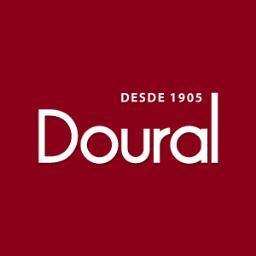 @DouralPresentes