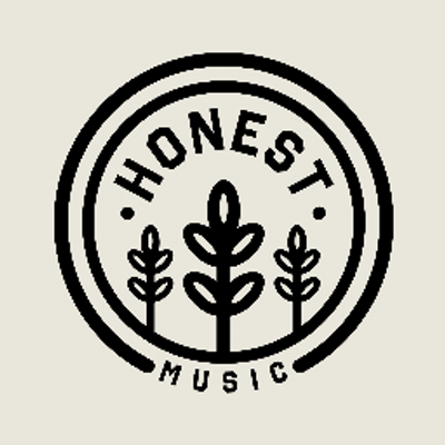 Honest Music | Social Profile
