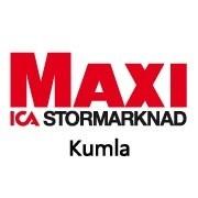 maxi kumla