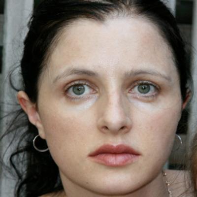 Larissa MacFarquhar on Muck Rack