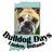 Linden Bulldog Days