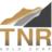 TNR Gold