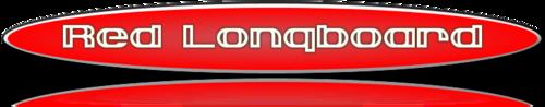 Red_Longboard