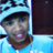 gabriel_o_alves