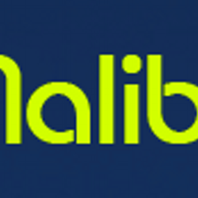 Dating Malibu