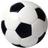 Aston Villa aggbot