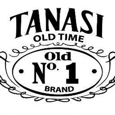 Image result for tanasi ultimate