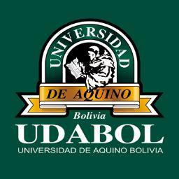 @UdabolBO