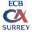 ECBCA_Surrey