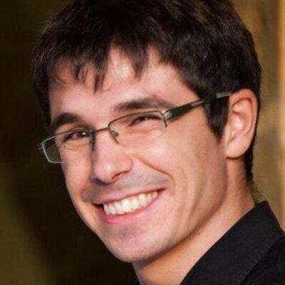 Alessio Mandis's Twitter Profile Picture