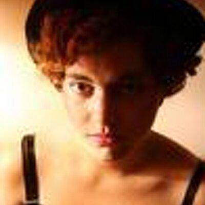 Meera jashmine xxxvideo
