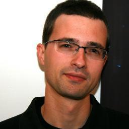 Christian Fröschlin