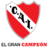 INDEPENDIENTE_CAI