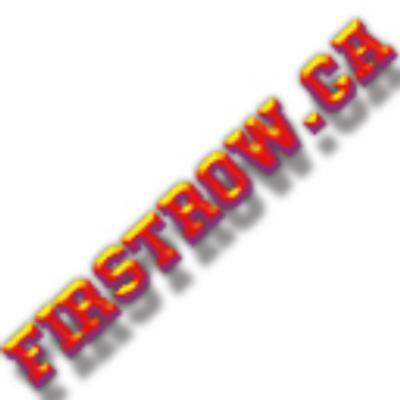 firstrowtv