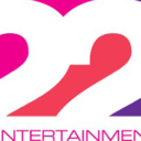 22 Entertainment (@22_ent) Twitter
