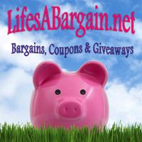 Life's A Bargain