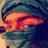 @brunoweis Profile picture