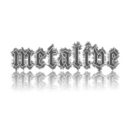 Metalive