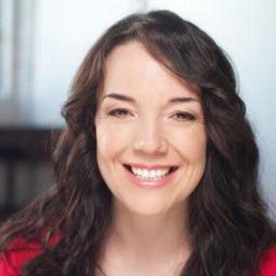 Jennifer Kelly Net Worth