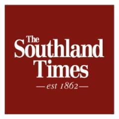 @SouthlandTimes